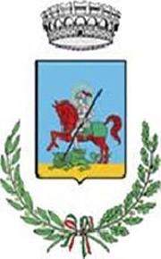 logourbisaglia1